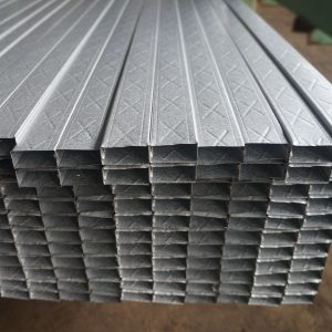 harga hollow gypsum plafon 2×4