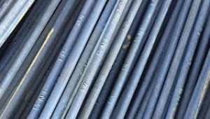 harga-besi-beton-1