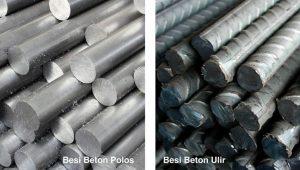 harga-besi-beton-8mm-10mm-12mm-16mm-19mm
