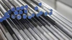 harga-besi-beton-polos-10mm-1