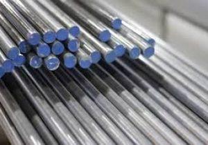 harga-besi-beton-polos-10mm-2