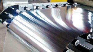 harga zincalume flat per meter per lembar (1)