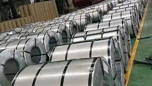 harga zincalume flat per meter per lembar (3)