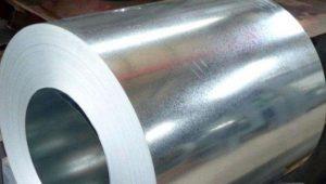 harga zincalume flat per meter per lembar (4)