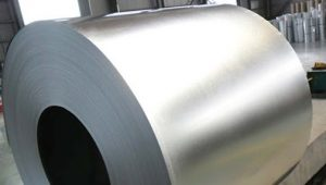 harga zincalume flat per meter per lembar (5)