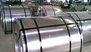 harga zincalume flat per meter per lembar (6)
